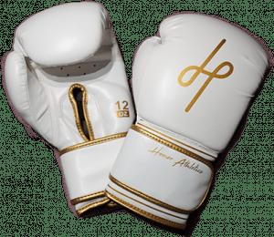 Honor Athletics - Boxing Gloves