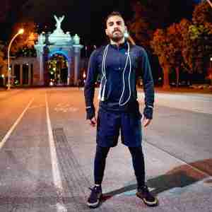 Best Jump Rope Exercises To Boost Your Cardio