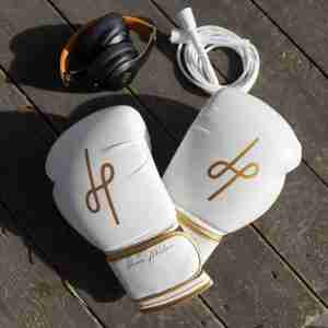 The Best Jump Rope for boxing