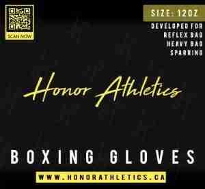 Honor Athletics